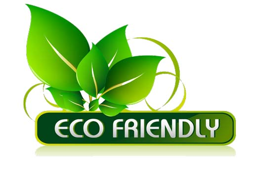 Eco-Friendly Pest Control Services | All Natural Pest Solutions
